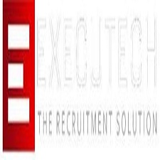 Executech Search and Selection Vacancies 2021   Executech Search and Selection Jobs in Johannesburg