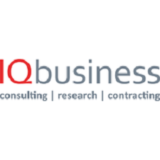IQbusiness South Africa Vacancies 2021 | IQbusiness South Africa Jobs in Johannesburg