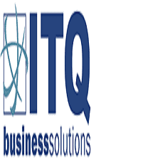 ITQ Business Solutions Vacancies 2021 | ITQ Business Solutions Jobs in Johannesburg