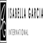 Isabella Garcia International Vacancies