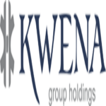 Kwena Human Capital Vacancies