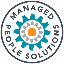 Managed People Solutions Vacancies 2021 | Managed People Solutions Jobs in Johannesburg