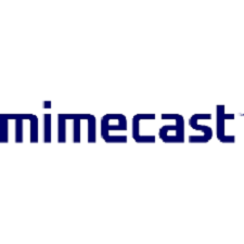 Mimecast Services Limited Vacancies 2021 | Mimecast Services Limited Jobs in Sandton