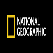 National Geographic Vacancies 2021 | National Geographic Jobs in Johannesburg