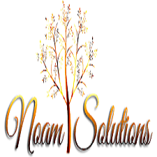 Noam Solutions Vacancies