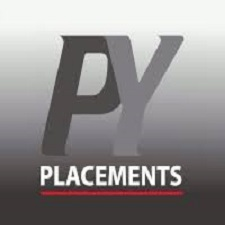 PY Placements Vacancies 2021 | PY Placements Jobs in Durban