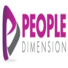 People Dimension Vacancies 2021 | People Dimension Jobs in Sunninghill