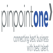 Pinpoint One Human Resources Vacancies
