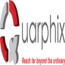 Quarphix Vacancies