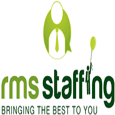 RMS Staffing Solutions Vacancies 2021 | RMS Staffing Solutions Jobs in Kloof