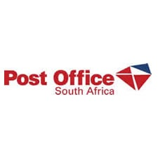 South African Post Office Vacancies 2021 | South African Post Office Jobs in Pretoria