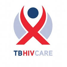 TB HIV Care Vacancies 2021 | TB HIV Care Jobs in Cape Town