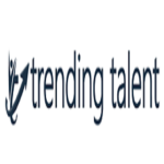 Trending Talent Vacancies