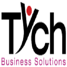 Tych Business Solutions Vacancies