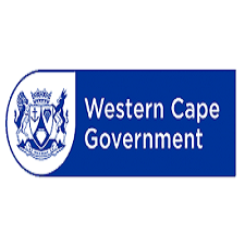 Western Cape Government Vacancies 2021 | Western Cape Government Jobs in Cape Town