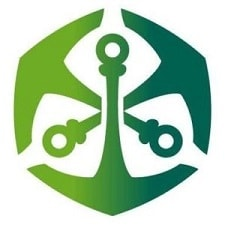 Western Cape Old Mutual Vacancies 2021   Western Cape Old Mutual Jobs in Cape Town