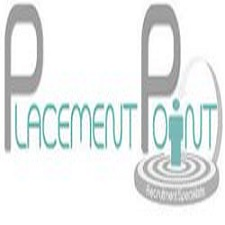 Placement Point Vacancies