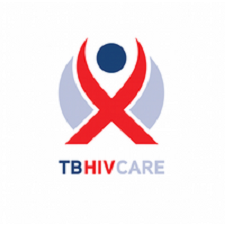 TB HIV Care Social Worker Vacancies 2021 | TB HIV Care Social Worker jobs in Durban