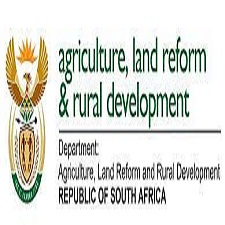 Agriculture Land Reform and Rural Development Vacancies