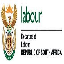 Department Of Employment and Labour Vacancies