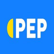 PEP Store Manager Eastern Cape Vacancies 2021 | PEP Store Manager Eastern Cape jobs in Eastern Cape CP